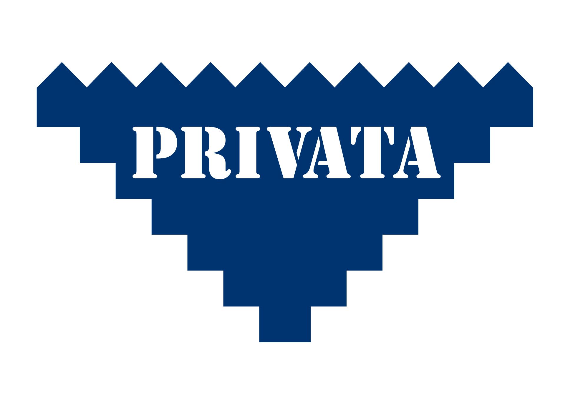 logo_privata